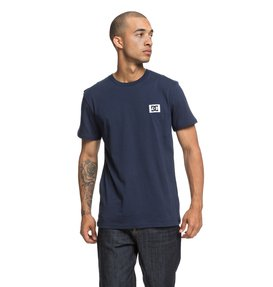 Stage Box - T-Shirt  EDYZT03827