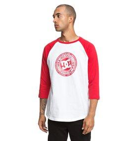 Research - 3/4 Sleeve T-Shirt  EDYZT03832