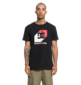 Nosed Up - T-Shirt  EDYZT03834