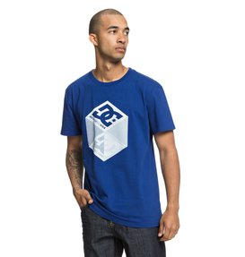 Volume - T-Shirt for Men  EDYZT03835