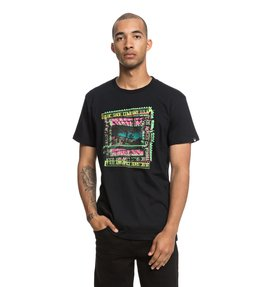 Slauson - T-Shirt for Men  EDYZT03841