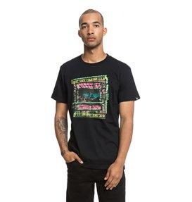 Slauson - T-Shirt for Men  EDYZT03841