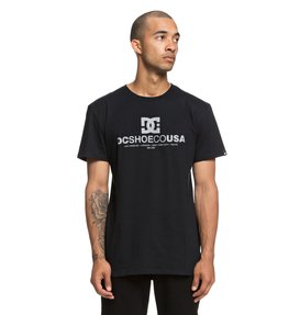 Off Limit - T-Shirt for Men  EDYZT03844
