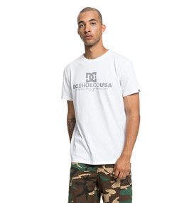 Off Limit - T-Shirt  EDYZT03844