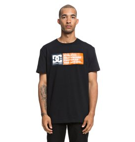Vertical Zone - T-Shirt  EDYZT03845
