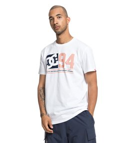 Player Seven - T-Shirt  EDYZT03851