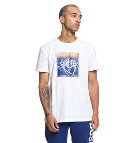 Terrain - T-Shirt for Men  EDYZT03852
