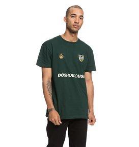 Hit Squad - T-Shirt  EDYZT03863