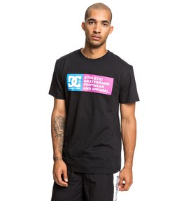 Vertical Zone - T-Shirt for Men  EDYZT03904