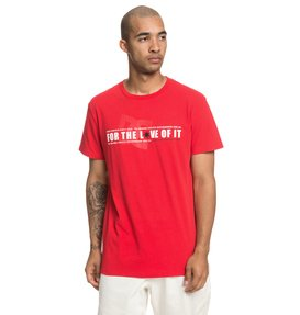 Ftloi - T-Shirt for Men  EDYZT03937