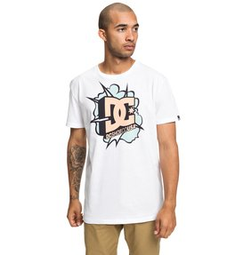 Horizon Hell - T-Shirt for Men  EDYZT03943