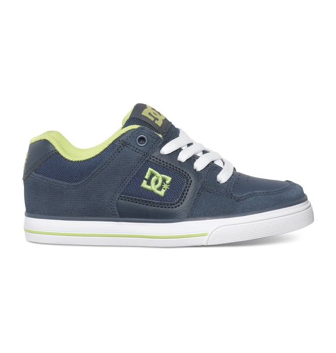0 Pure SE - Schuhe  301344A DC Shoes