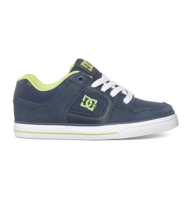 0 Pure SE - Shoes  301344B DC Shoes