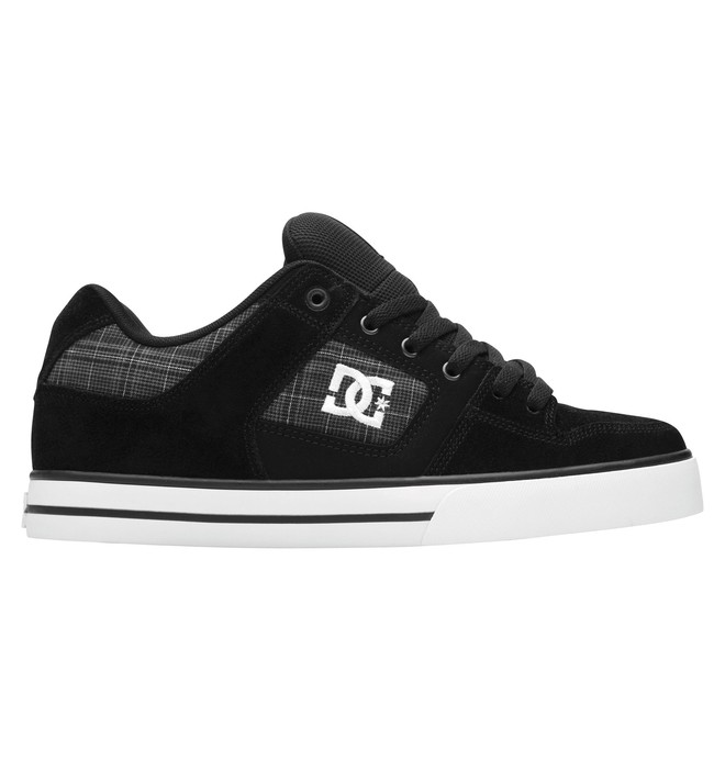 0 Men's Pure XE Shoes  301722 DC Shoes