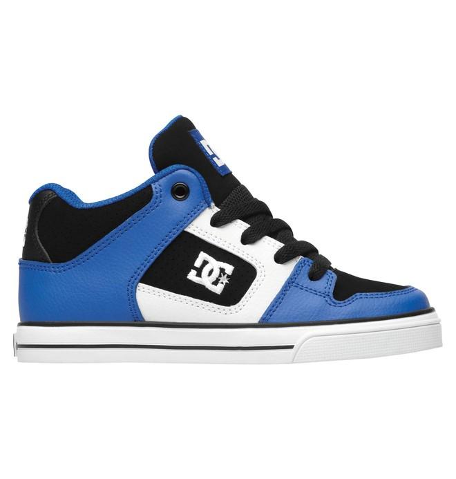 0 Radar  302402A DC Shoes