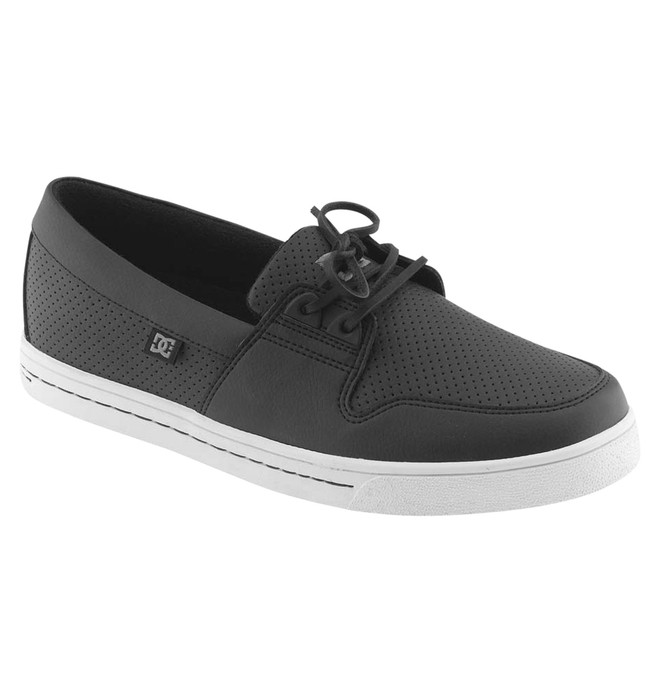 0 CLUB  302741 DC Shoes