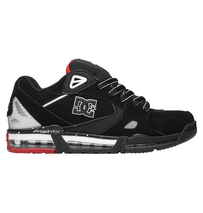 0 VERSAFLEX  302832 DC Shoes