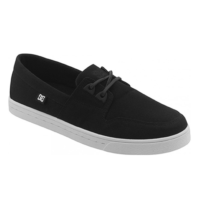0 CLUB TX  302861 DC Shoes