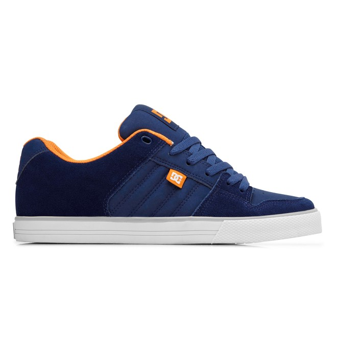 0 Course  302880 DC Shoes