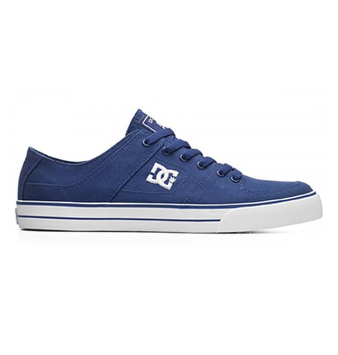 0 PURE ZERO TX  302915 DC Shoes