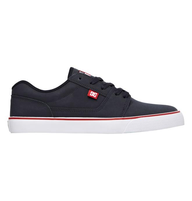 0 Men's Tonik Shoes  302957 DC Shoes