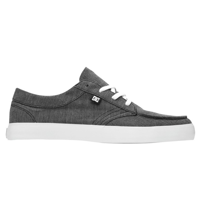 0 Men's Standard TX Shoes  303009 DC Shoes