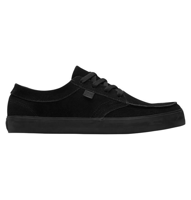 0 STANDARD  303023 DC Shoes