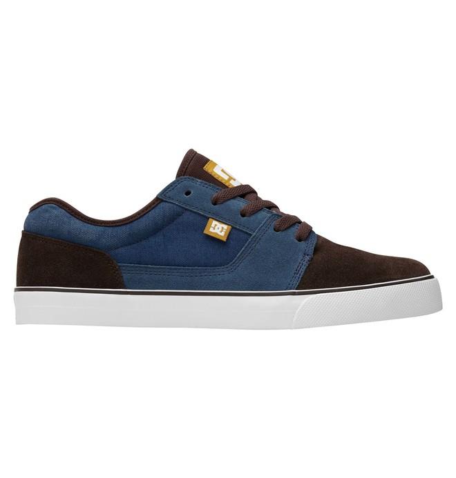 0 BRISTOL  303060 DC Shoes