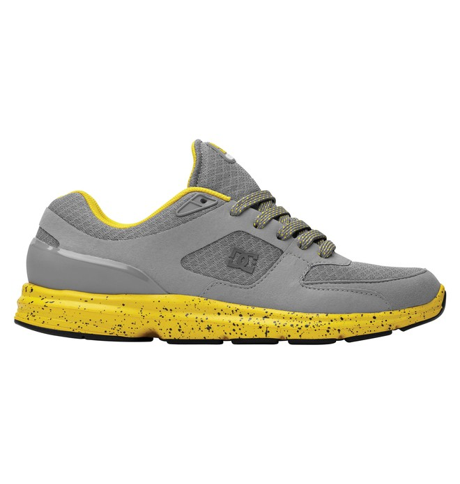 0 Men's Boost Shoes  303186 DC Shoes