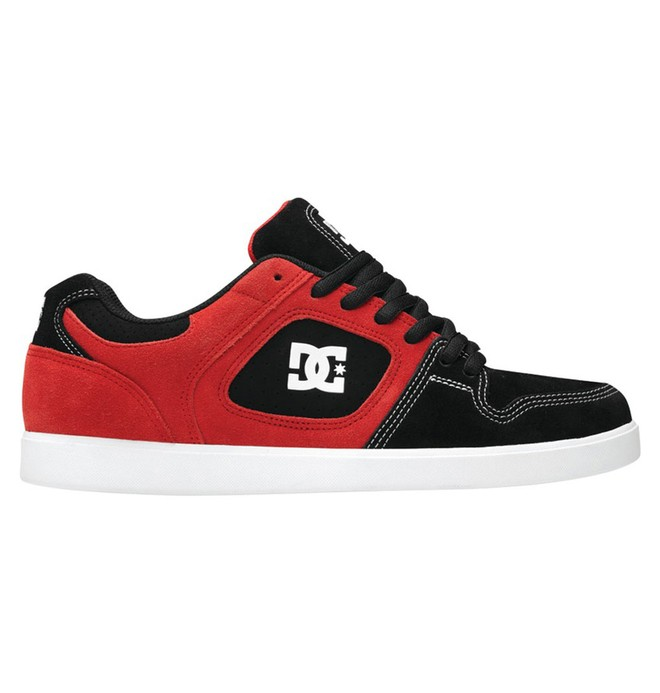 0 Men's Union Shoes  303194 DC Shoes