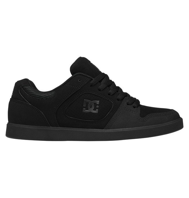 0 Union - Shoes for Men  303194 DC Shoes