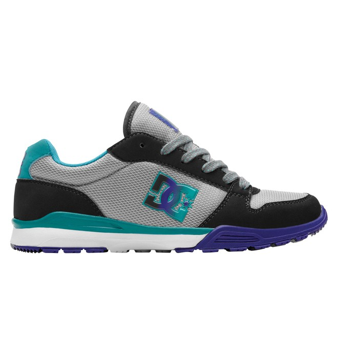 0 ALIAS LITE  303212 DC Shoes