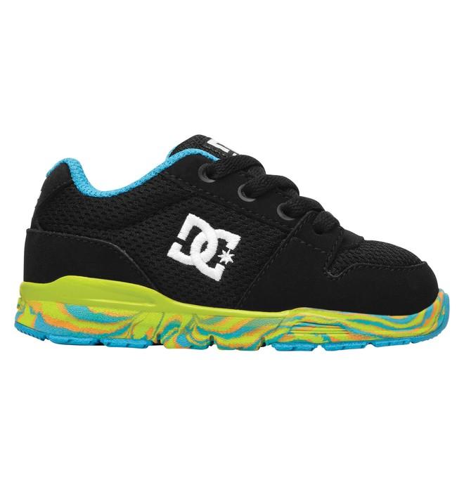 0 Alias Lite  303322 DC Shoes