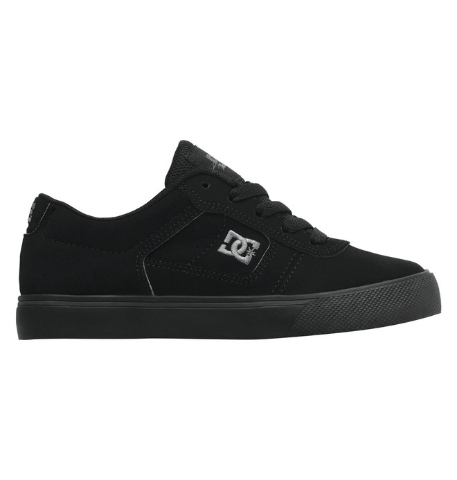 0 Kid's 4-7 Cole Pro Shoes  303323A DC Shoes