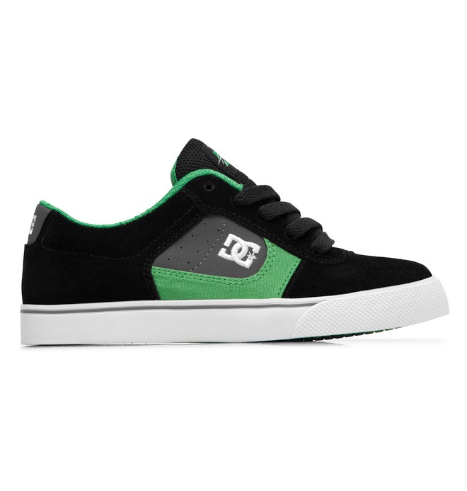 0 Cole Pro  303323A DC Shoes