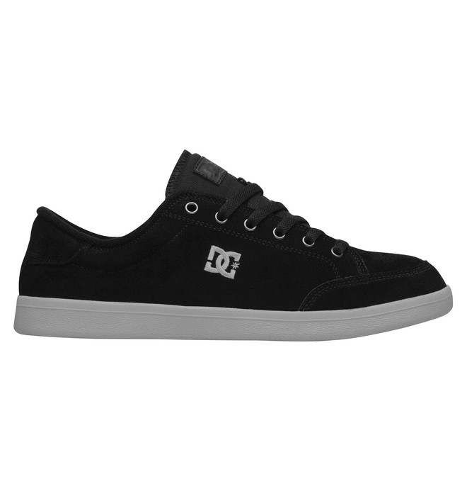 0 Men's Steve Berra Shoes  303328 DC Shoes