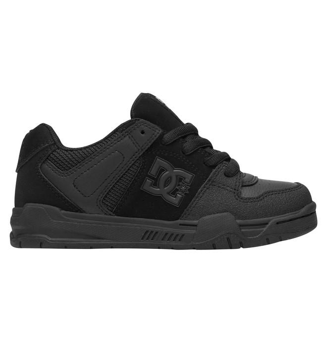 0 Mongrel  303339A DC Shoes
