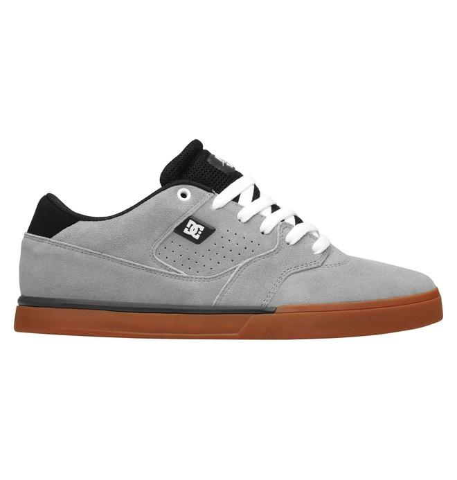 0 Men's Cole S Lite Shoes  303348 DC Shoes