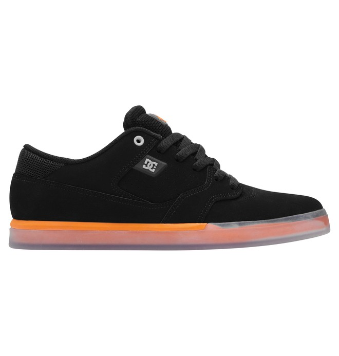 0 Men's Chris Cole Lite SSE Shoes  303350 DC Shoes