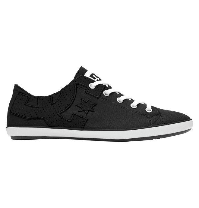 0 CLEO  303352 DC Shoes