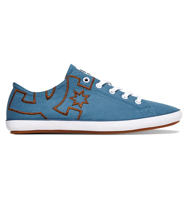 0 Cleo Shoes  303352 DC Shoes