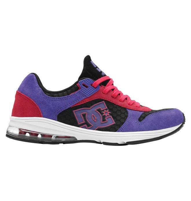 0 RUSH LITE  303355 DC Shoes