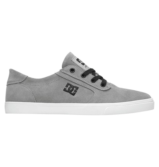 0 Gatsby 2  303356 DC Shoes