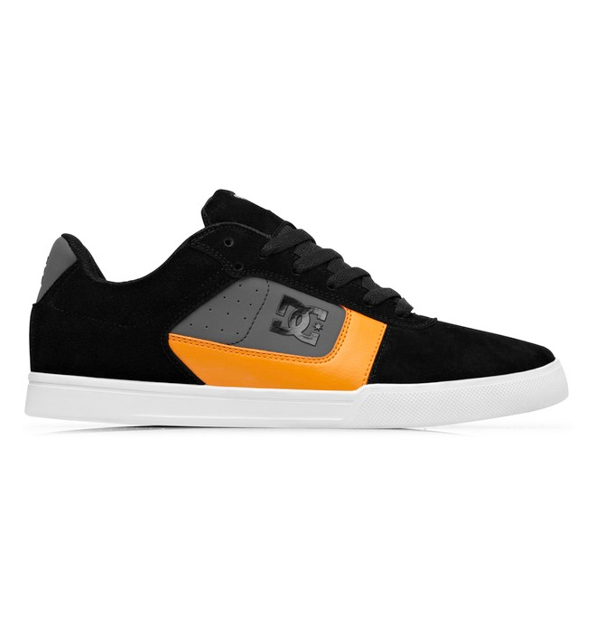 0 Cole Pro  303371 DC Shoes