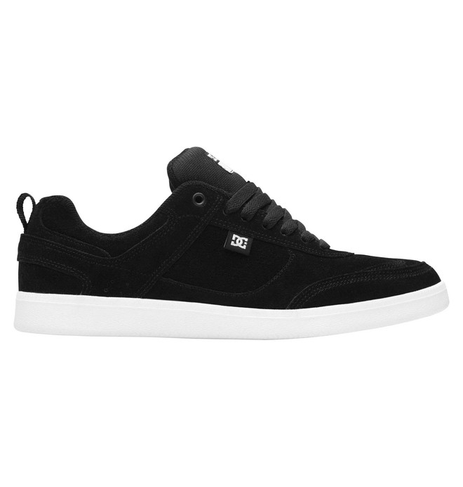 0 LENNOX S  303382 DC Shoes