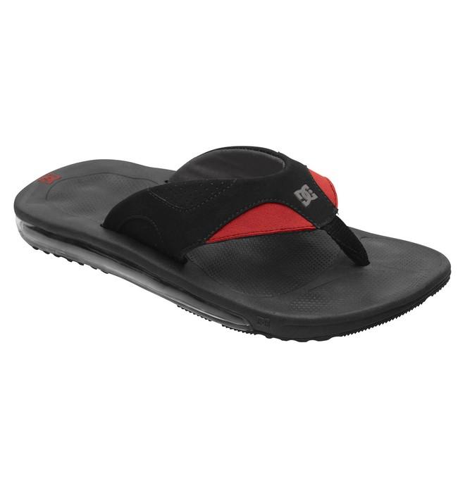 0 CRUZ  303398 DC Shoes
