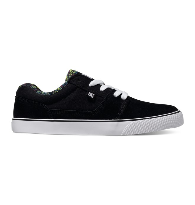 0 Tonik SP  303440 DC Shoes