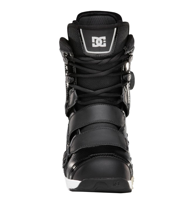 0 Women's Sweep Snowboard Boots  303446 DC Shoes