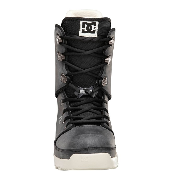 0 UNIT  303455 DC Shoes