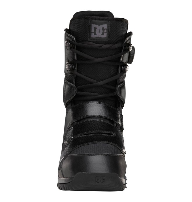 0 Men's Gizmo Snowboard Boots  303456 DC Shoes